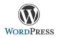 WordpressWordpress7