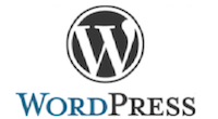 WordPressは使用者が多いこと、オープンソース?かな。なせいもあって、 更新頻度が他のCMSより多いのではないかと自分は考えています。 そのため、最初にインストールする、又はプリインストールされているWordpre […]