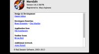 MarsEditで送信エラーが出てしまいました。 Web上のWordpressのメモリーかなとも考えましたが、 今回は複数のポストをアップするときに他のポスト、投稿は支障無くアップ出来たので、 多分1投稿固有のものと思い […]