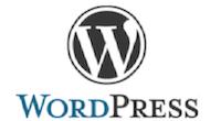 WordPressをインストールするときにはルートディレクトリの下に wordpress などの カラのディレクトリ(フォルダ)を置いてインストールするので ホームページの位置(index.php)というアドレス、URL […]