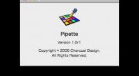 自分が書いているブログにテーブル/表を作りそこのセルに着色をする時には背景色を指定します。 WordPressのダッシュボードから投稿を指定して編集時にプラグインのTinyMCE Advancedを 使って高度な編集で指 […]