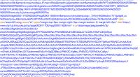 あるとき、廃品回収のちょっと記事を書くことがあり「回収 プラ マーク」でグーグル検索をして 画像を検索して、ドラッグ&ドロップで自分のブログサイトにリッチテキストモードで貼り付けました。 それから、HTMLモードでセンタ […]