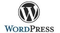 自分はCMSとしてワードプレスしか知りませんでしたがその他にもたくさんありました。 参照:https://ferret-plus.com/6294 2003年にリリースが始まったWordPressは、オープンソースのC […]